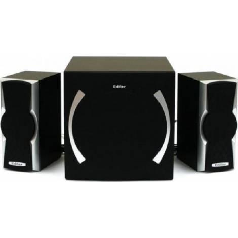 Speaker Edifier XM6PF