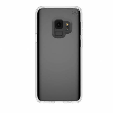 Speck Presidio Clear + Print Case For Samsung Galaxy S8 (109510-5085)