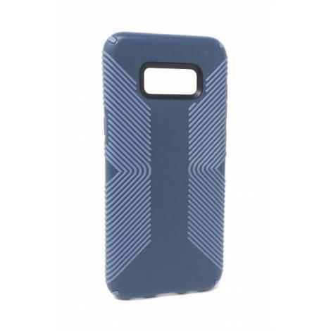 Speck Presidio Grip Case For Samsung Galaxy S8+ (90257-5633)