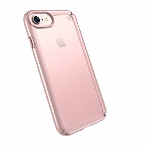 Speck Presidio Show Pink For iPhone 7 Plus & 6/6s Plus (88206-6244)