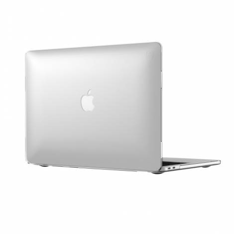 Speck Smart Shell for MacBook Pro, 13 inch - Clear Θήκη μόνο (90206-1212)