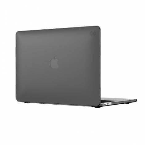 Speck Smart Shell for MacBook Pro, 13 inch - Onyx Black Matte Θήκη μόνο (90206-0581)