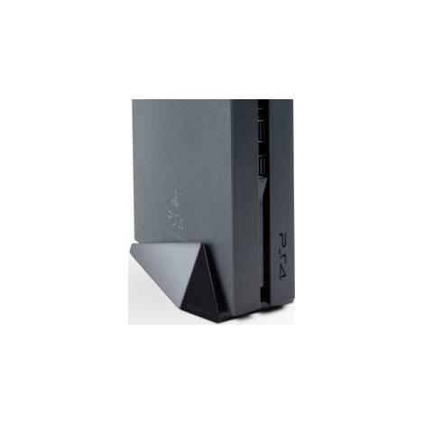 SPEEDLINK SL-4525-BK , STACK VERTICAL STAND - FOR PS4, BLACK