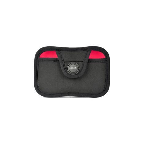 SPEEDLINK SL-4923-SBR NEO BELT BAG FOR PSPGO, BLACK & RED