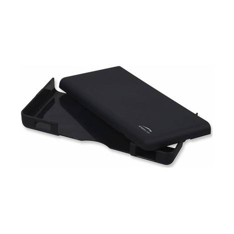 SPEEDLINK SL-5626-SBK TOUCH CASE FOR NDS LITE BLACK