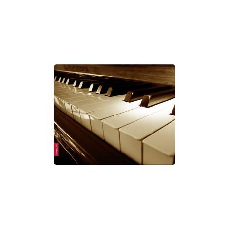 SPEEDLINK SL-6242-PIANO , SILK MOUSEPAD, PIANO