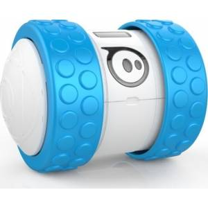 SPHERO APP-ENABLED DRIVING DROID - OLLIE (1B01RW)