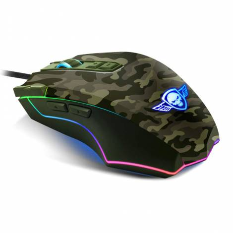 Spirit of Gamer ELITE M50 ARMY