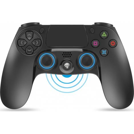 Spirit of Gamer Pro Gamepad Controller (PS4)