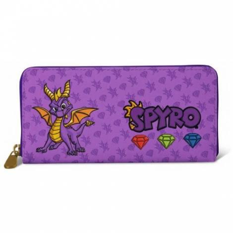 Spyro - Patches Purse