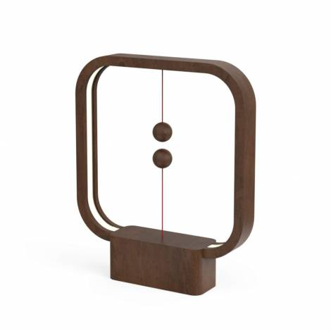 Square Heng Lamp by Allocacoc DesignNest