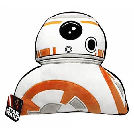 STAR WARS - BB8 CUSHION (ABYPEL008)