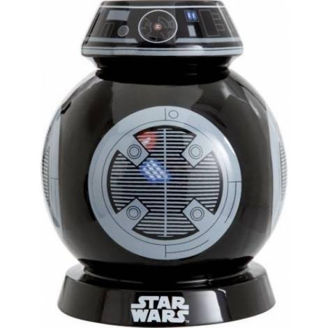 Star Wars - First Order BB UnitTalking Cookie Jar