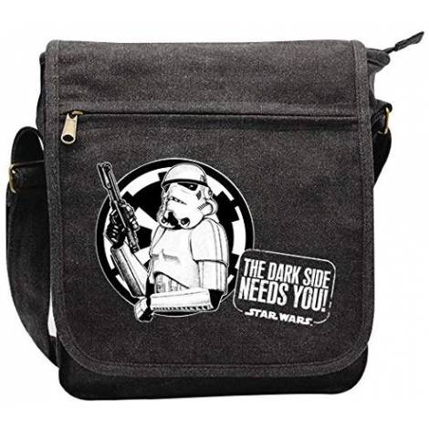 STAR WARS - MESSENGER BAG