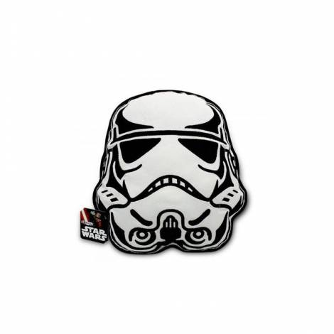 STAR WARS - STORM TROOPER CUSHION (ABYPEL002)