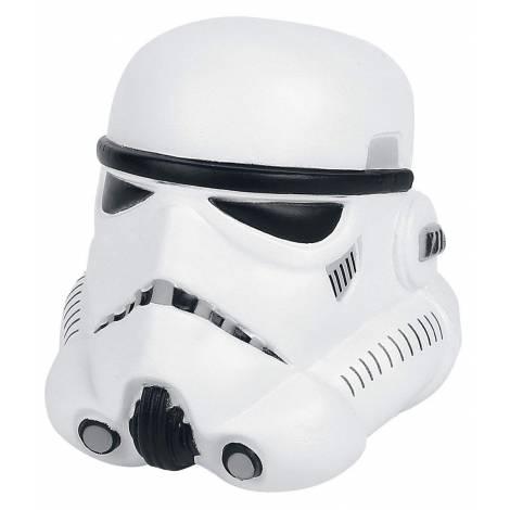 Star Wars - Stormtrooper Helmet 9cm Stressball (SDTSDT27733)