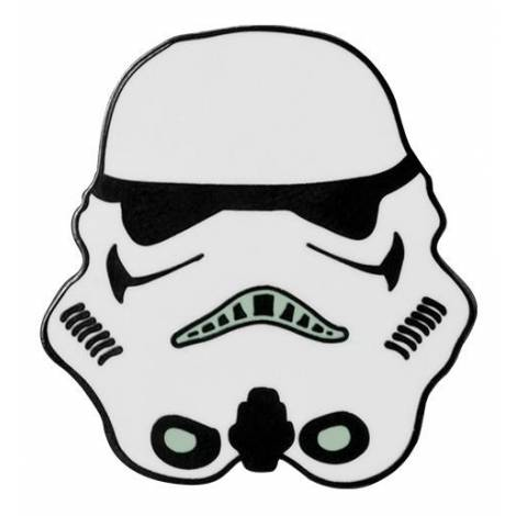 Star Wars - Trooper Pin (ABYPIN008)