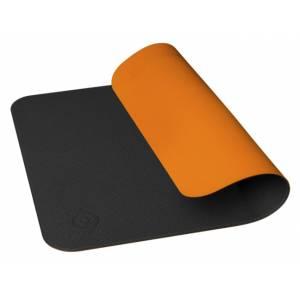 SteelSeries DEX Surface Mousepad *