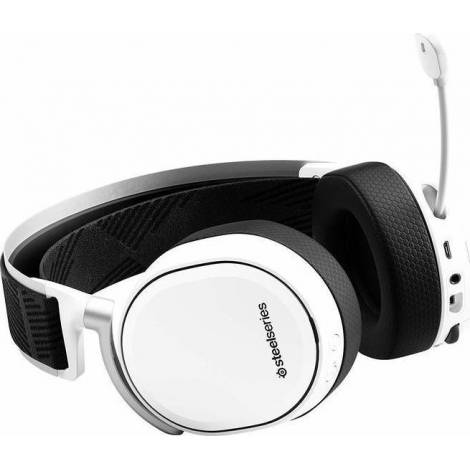 SteelSeries Gaming Headset Arctis PRO Bluetooth white