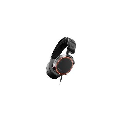 SteelSeries Gaming Headset Arctis PRO