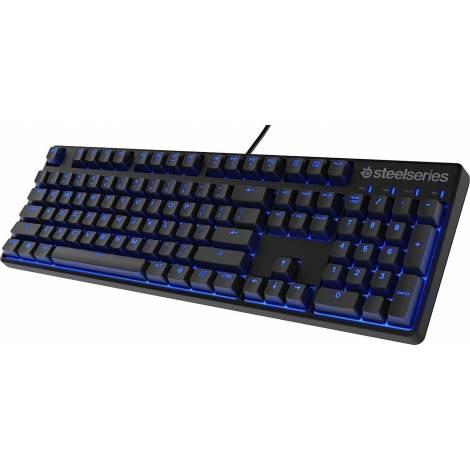 Steelseries Keyboard Apex M400 (PC)