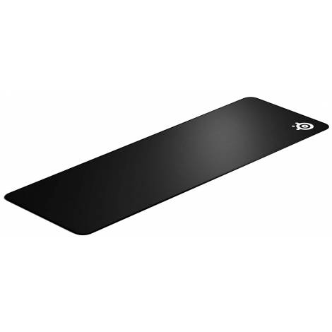 STEELSERIES MOUSEPAD QCK EDGE XL
