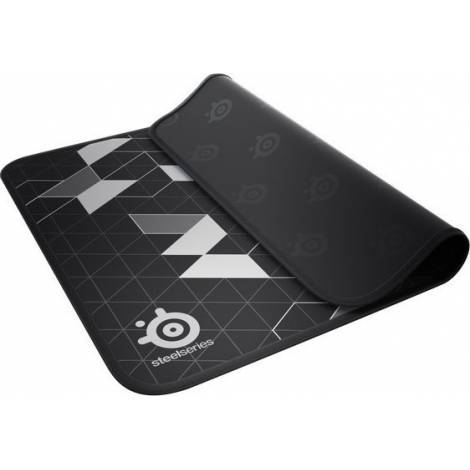 SteelSeries MousePad QcK Limited
