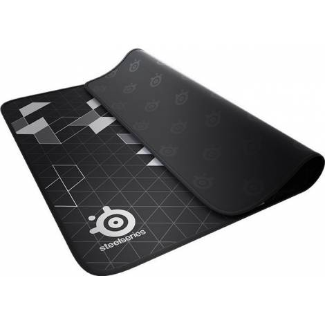 SteelSeries QcK+ Limited Mousepad