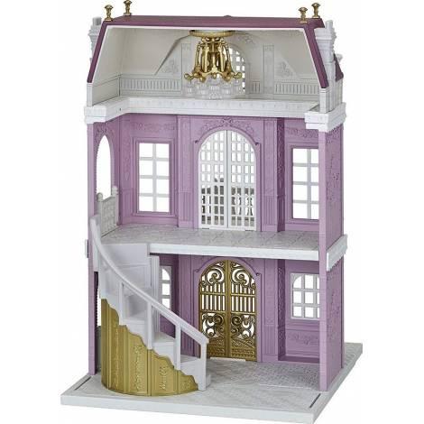 Sylvanian Families - Elegant Town Manor Gift Set (5365)