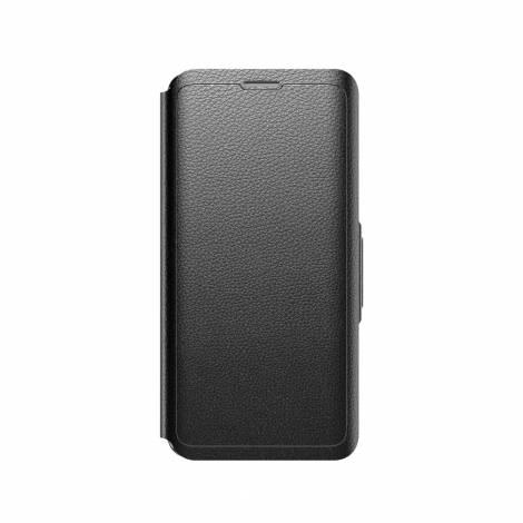 Tech21 Evo Wallet for Samsung Galaxy S10+ - Black (T21-6957)