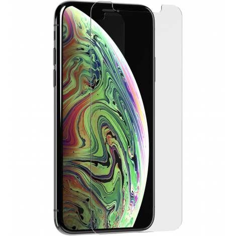 Tech21 Impact Glass for Apple iPhone X/iPhone Xs   (T21-6780)