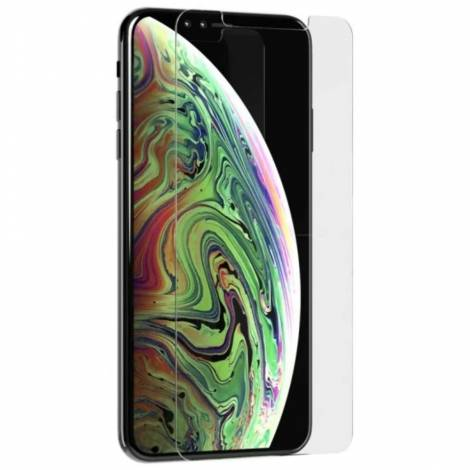 Tech21 Impact Glass for Apple iPhone Xs Max   (T21-6779)