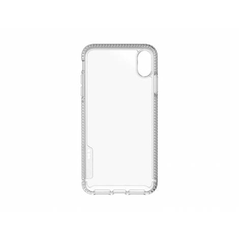 Tech21 Pure Clear for Apple iPhone XR - Clear (T21-6118)
