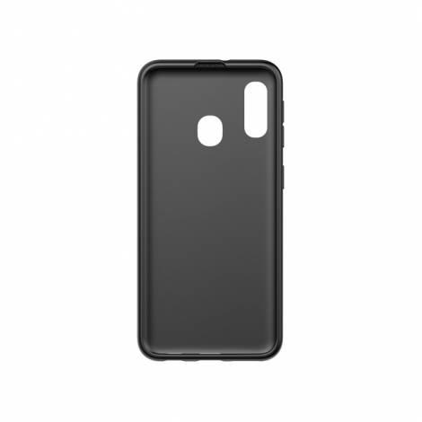 Tech21 Studio Colour for Samsung Galaxy A20e - Black (T21-7372)