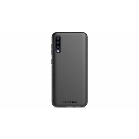 Tech21 Studio Colour for Samsung Galaxy A50 - Black (T21-7774)