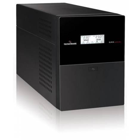 TECNOWARE UPS EXA 1.5