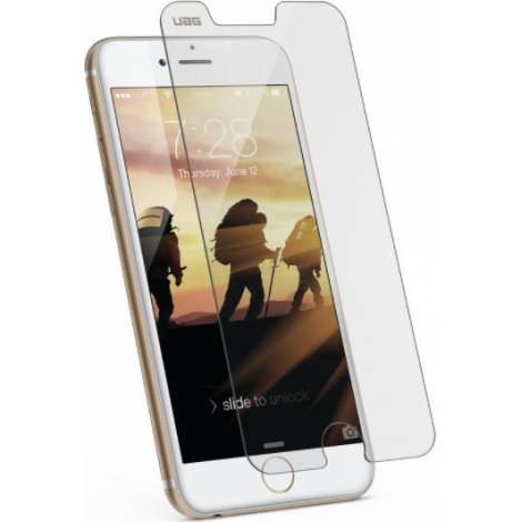 Tempered Glass UAG iPhone 8/7/6s Plus (IPH8PLS-SP)
