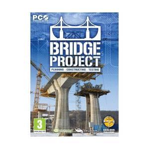THE BRIDGE PROJECT (PC)