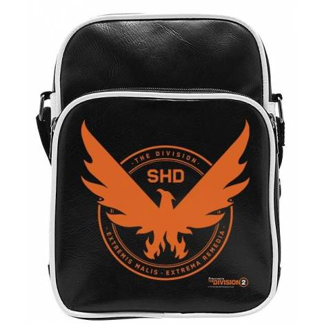 The Division 2 - SHD
