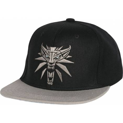 The Witcher Eredin Stretch Fit Hat (7635)
