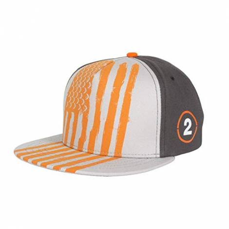 Tom Clancy's The Division 2 - Flag Snapback