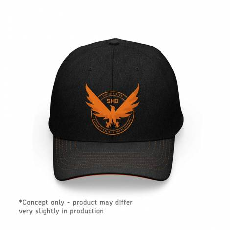 Tom Clancy's The Division 2 - Phoenix Snapback