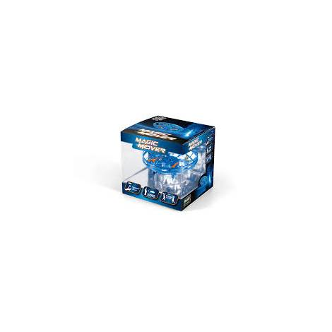 TOY REVELL QUADCOPTER MAGIC MOVER BLUE (24106)