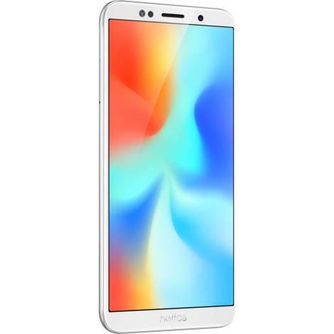 TP-LINK Neffos C9A - Smartphone - Dual Sim 5.45