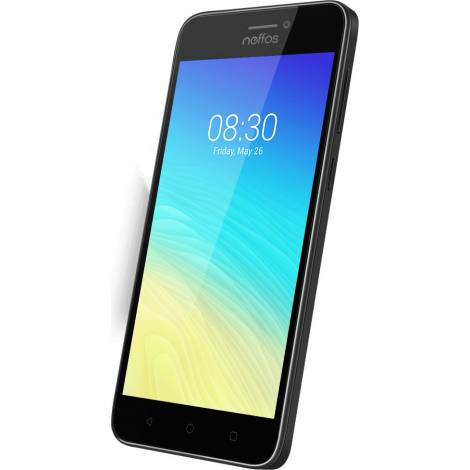 TP-LINK Neffos Y5s - Smartphone - Dual Sim 5