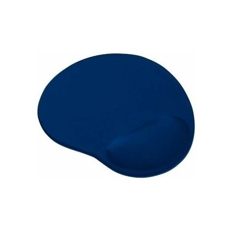 Trust Bigfoot Mouse pad Μπλε (20426)