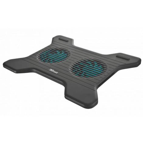 TRUST  COOLING STAND XTREAM (17805)