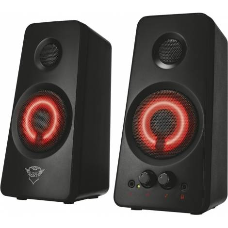 Trust GXT 608 Gaming Speaker Illuminated (21202)