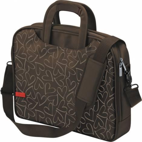 TRUST OSLO - Τσάντα Notebook 15,6