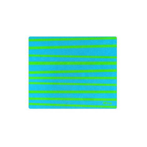 Trust Primo Mousepad blue/green 22102 - Μπλε/Πράσινο